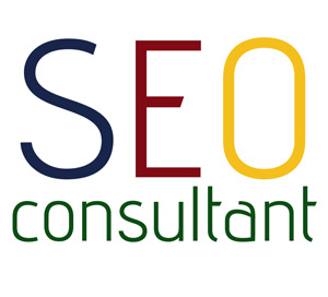 Things to Note Before Hiring an SEO Consultant