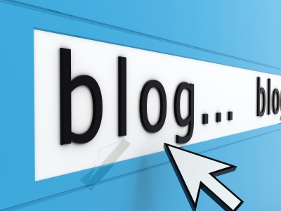 Writing an SEO Content Friendly Blog Post