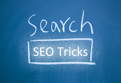 SEO Tricks and Tips for 2013