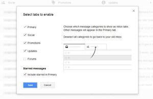 gmail-tabs-settings