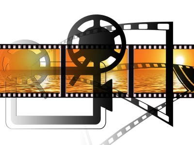 <h1>Want To Know About Video Marketing? Read This</h1>