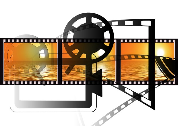 Want To Know About Video Marketing? Read This