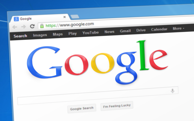 Proven Methods For Your Search Engine Optimization