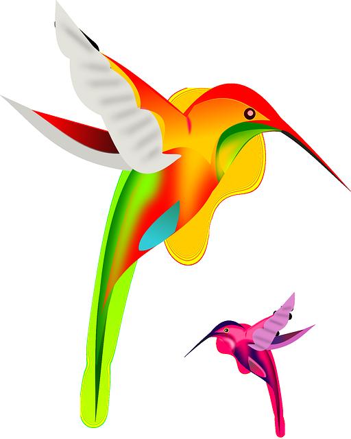 "Google Unleashed the ""Hummingbird"" Algorithm Update"
