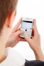 <h1>Is Mobile Marketing The Right Choice For Your Business?</h1>