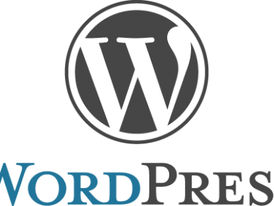 WordPress SEO – Basic Optimization Tips