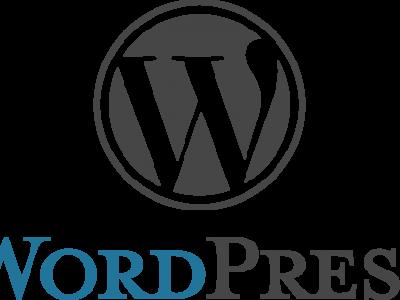 WordPress SEO – Basic Optimization Tips