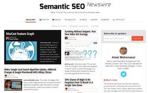 semantic-seo-newswire