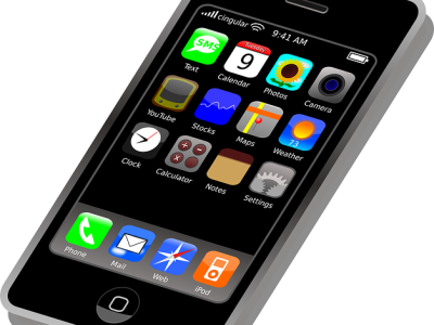 <h1>Mobile Marketing Ideas That Can Put Your Business On Top</h1>